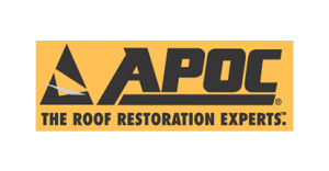 APOC certified